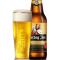 Bier van de fles