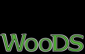 Brasserie Woods